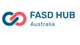Digital Marketing: FASDHub